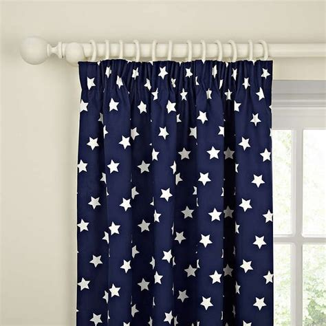 john lewis custom made curtains 17 best images about boys comic book room on pinterest