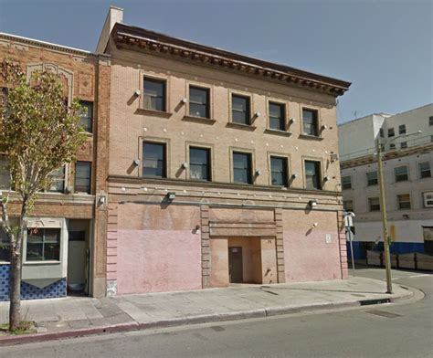 adaptive reuse project revitalizes roosevelt row arts adaptive reuse project proposed near skid row news