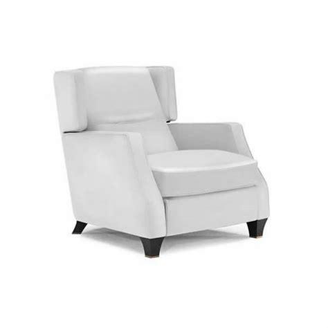 natuzzi amadeus armchair stocktons