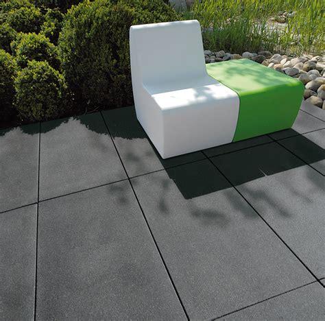 terrassenplatten 6cm conceo platten f 252 r garten und haus