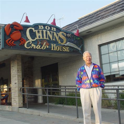 bob chinn s crab house bob chinn s crab house food and drink international