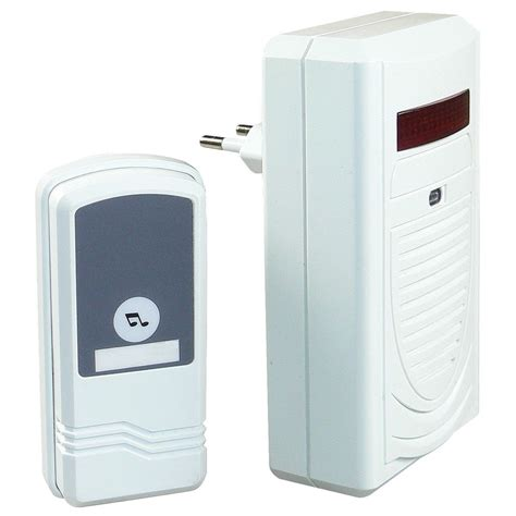 doorbell with for apartment wireless doorbell for an apartment