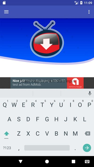 android layout keyboard scroll android when keyboard open webview not scrolling stack