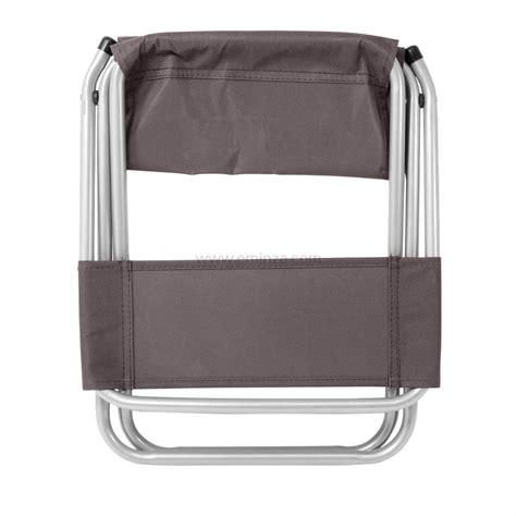 mobili gonfiabili sedia paleo tortora mobili ceggio e gonfiabili eminza