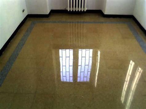 lucidatrici per pavimenti in marmo noleggio o vendita lucidatrici levigatrici marmo