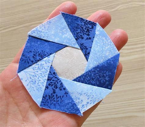 Patchwork Blocks - two color patchwork quilt blocks geta s quilting studio