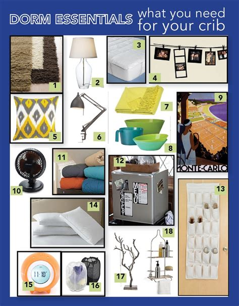 college room essentials room essentials get this look and deals on the