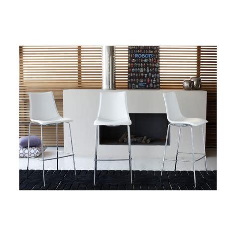sgabelli scab 2 sgabelli scab zebra pop scab design miglior prezzo 260