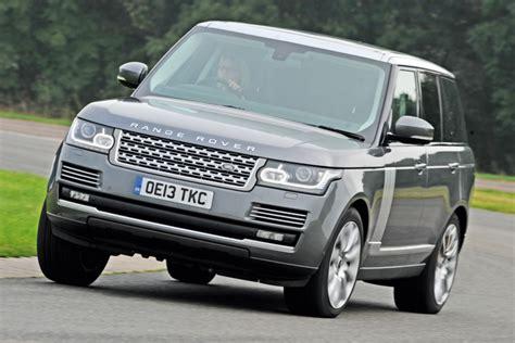 best range rover range rover best luxury cars best luxury cars 2018