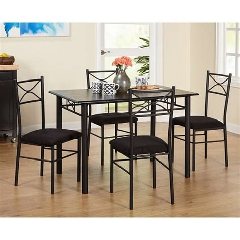 cheap dining room sets under 200 7 gorgeous cheap dining room sets under 200 bucks