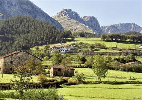 imagenes urbanas y rurales paisajes paisajes rurales
