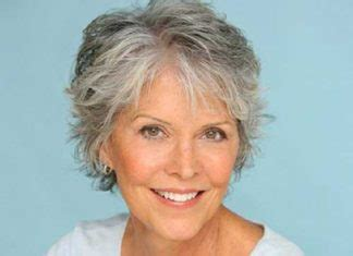 hairstyles for gray hair 50 square hairstyles for short hair over 50 the best short
