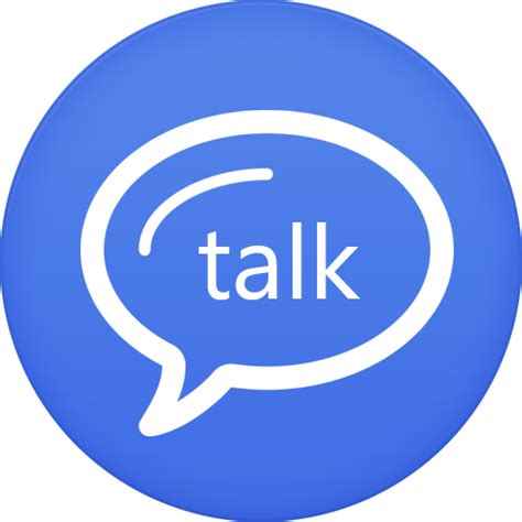 Talk Search Image Gallery Talk Icon