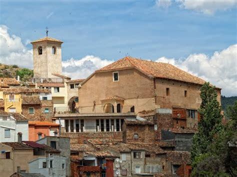 foto casa albacete casa rural nacimiento rio mundo albacete fondos descarga