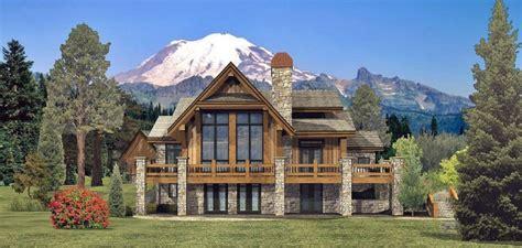28 Log House Designs Decorating Ideas Design Trends | luxury walk in closets