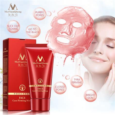 Crrante Hair Mask Strawbery 500gr buy cleansing purifying peel black mud mask remove blackhead mask