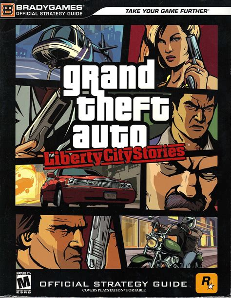 list of grand theft auto liberty city stories characters gta liberty city stories psp rar iso