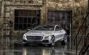 mercedes s class coupe 2016 animals hd 4k wallpapers