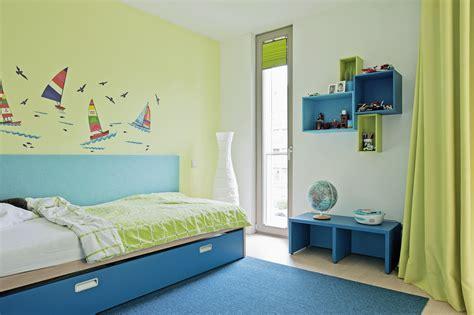Kinderzimmer Gestalten Mädchen Und Junge by Kinderzimmer Ideen Jungs