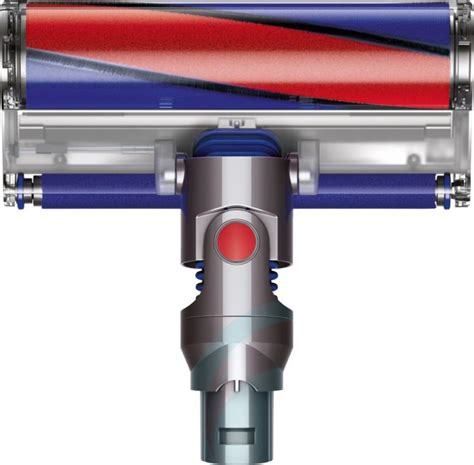 Dyson Hardwood Floor Vacuum Hardwood Flooring Trendy Dyson Hardwood Floor Vacuum Cleaners New New Trendy Hardwood Floors In