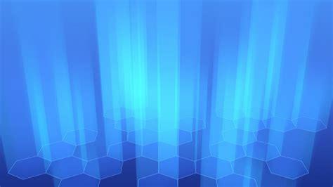 wallpaper of blue blue hd wallpapers qige87 com