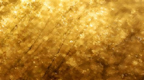 83 Gold Backgrounds Wallpapers Images Pictures | 83 gold backgrounds wallpapers images pictures