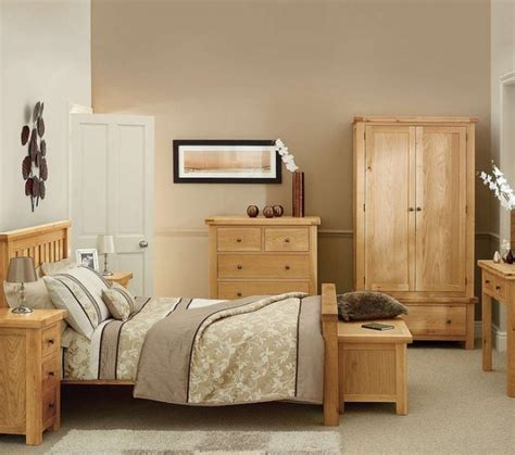 black and oak bedroom furniture black and oak bedroom furniture bedroom design