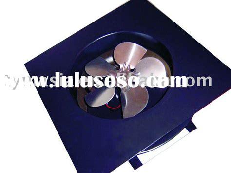 model wcgb attic fan certainteed ventilation attic fan parts certainteed