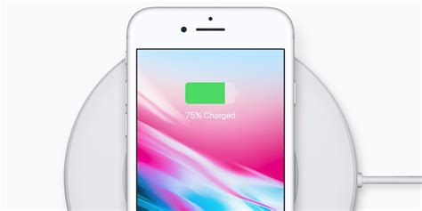 apple fast charging apple iphone 8 iphone x have fast charging but you ll