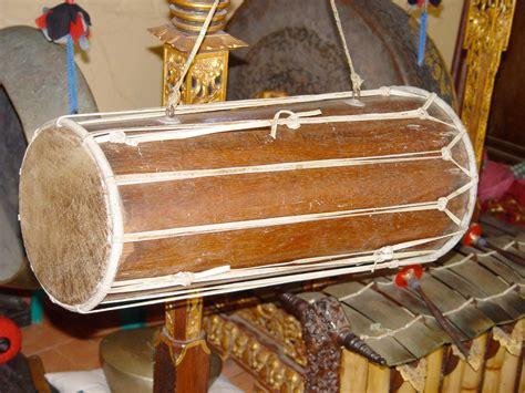 Seruling Suling Bali Balinese Bamboo Flute images
