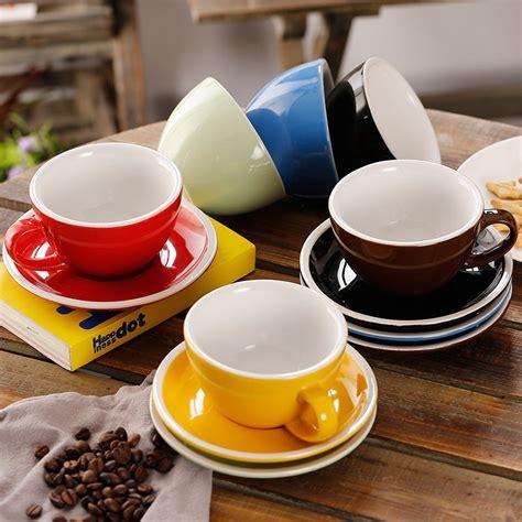 Cangkir Pembuat Kopi Coffee Dripper Bahan Plastik 8 jenis cangkir kopi yang unik dan menarik yang wajib anda