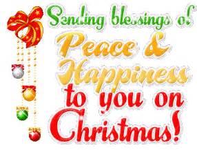 Christmas greetings jesus fan art 9429131 fanpop