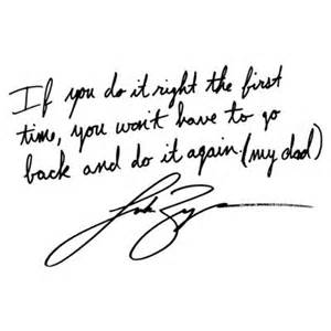 luke bryan coloring pages trucktough sketch template