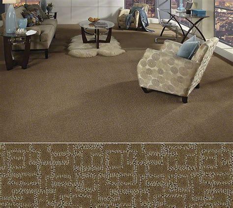 121 best shaw hospitality carpets pentafloor images on pinterest hospitality carpets and