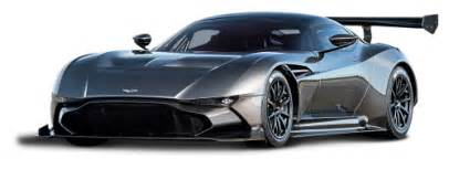 Aston Martin Sports Cars Aston Martin Vulcan Sports Car Png Image Pngpix