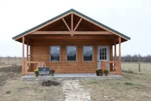 Garage Designs Canada cool prefab garage kits north dakota prefab garage kits prefab garage