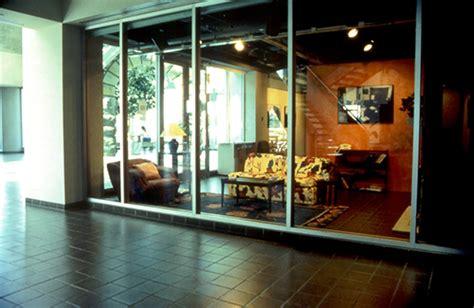 the atrium bedrooms maison d 234 tre solo exhibit the atrium gallery nepean