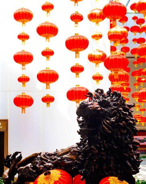 grande porto della cina quanzhou maritime museum la storia della via della seta