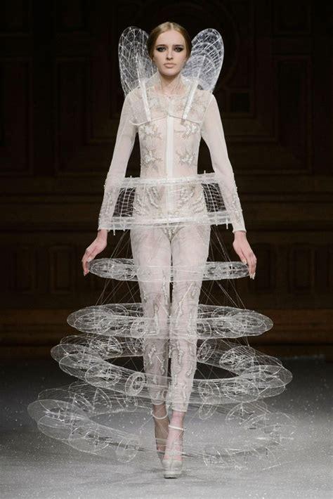 futuristic style 645 best futuristic fashion images on pinterest fashion