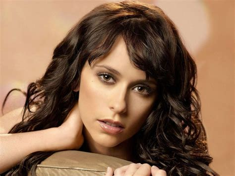 top 10 celebrity beautiful the top 10 most beautiful celebrities in my opinion who do
