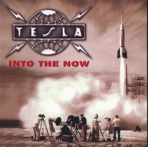 tesla into the now mp3 musictoday superstore
