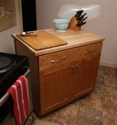 lowes rock arkansas gothard house traditional kitchen rock by