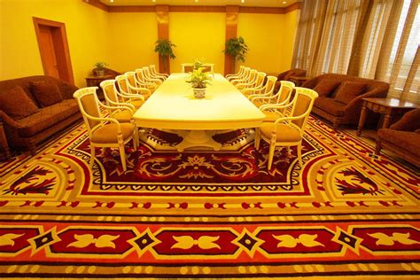 Carpet Handmade - tufted handmade carpets in dubai dubai interiors