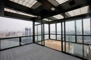 Appartments For Sale In Nyc by New York Loft Apartment New York Apartment Rent