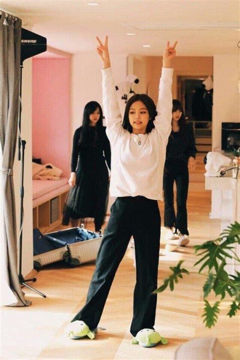 blackpink house blackpink house reality tv show to air on jtbc in