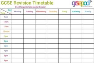 timetable templates download free amp premium templates