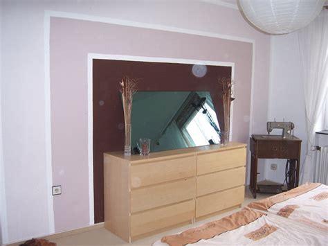 Wohnzimmer Ausmalen by Wohnzimmer Ausmalen Ideen