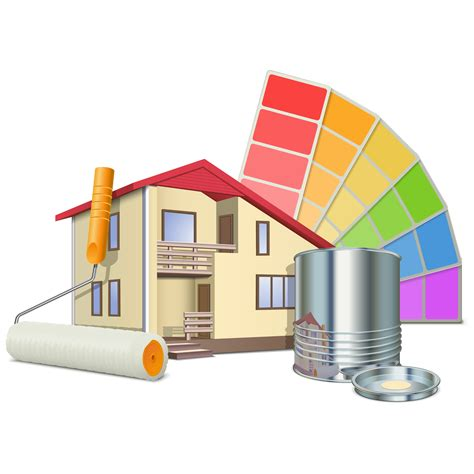 home painting design tool new jersey home painting from j s painting design build pros