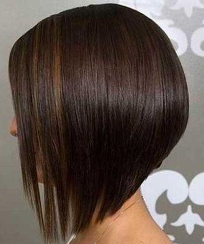 if you have thin hair is a inverted bob ok 15 collection of medium length inverted bob hairstyles for