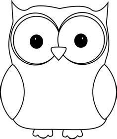 Best Photos Of Owl Cubeecraft Template Paper Owl Craft - best 25 owl templates ideas on owl embroidery